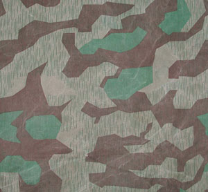 German Wehrmacht Camouflage Ral Color Ww2 - Tank Skins - World of